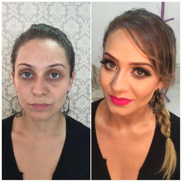 maquiadora-de-sucesso
