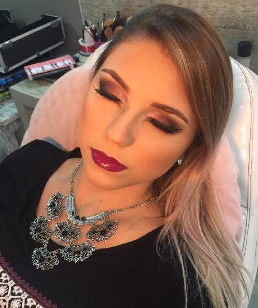 maquiadora-de-sucesso3