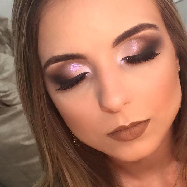 maquiadora-de-sucesso4