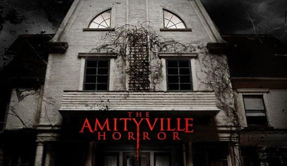 Horror em Amityville (Foto: Divulgação Dimension Films)