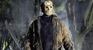 Melhores filmes de terror para Sexta Feira 13