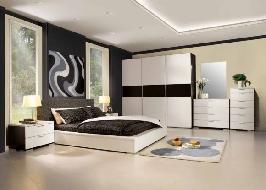 Móveis para quarto de casal como escolher?