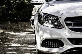Preços dos carros em maio: Tabela Molicar 2016