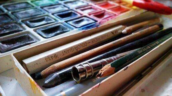 O Curso de Desenho Técnico tem vagas abertas (Foto Ilustrativa)