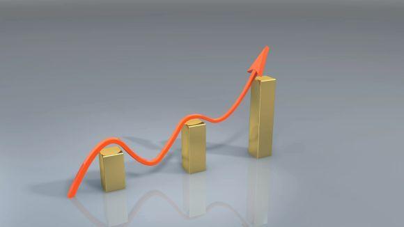 O curso de finanças pessoais é uma das opções do ensino a distância (Foto Ilustrativa)