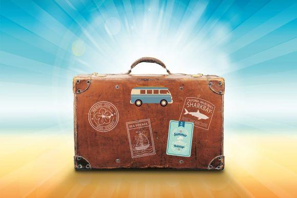 Turismo: Dicas viagens e pacotes turísticos 2016