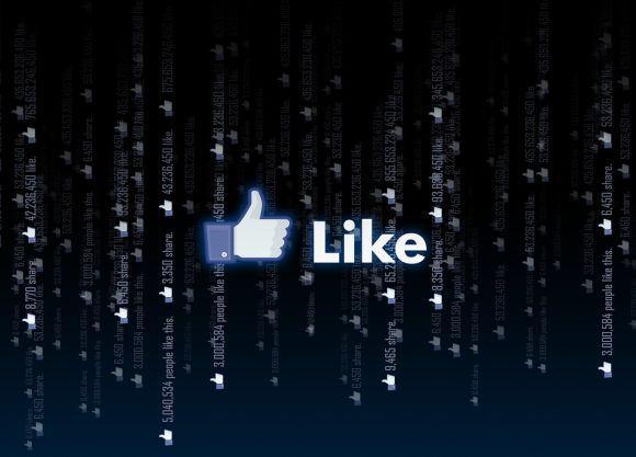 vagas-e-dicas-de-empregos-facebook-2016-1.jpg