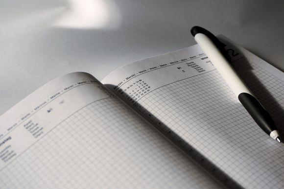 Na Estácio é você quem escolhe a data, o horário e o local da prova (Foto Ilustrativa)