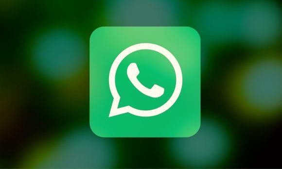 Vídeos engraçados do WhatsApp 2016 (Foto Ilustrativa)