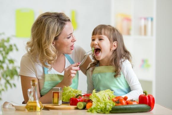 Use o Vale Alimentação para comprar alimentos em supermercados, padarias e outros estabelecimentos. (Foto Ilustrativa)