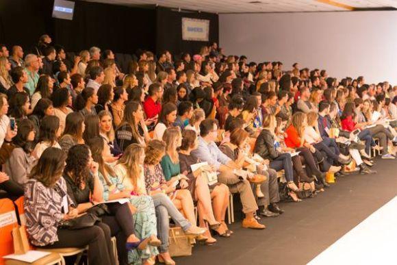 Os desfiles do Vitória Moda 2016 já têm 25 marcas confirmadas (Foto: Divulgação Vitória Moda)