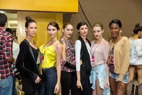 Vitória Moda 2016: datas e local