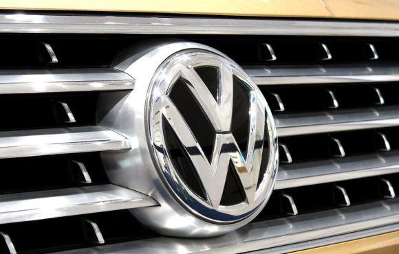 Volkswagen inscrições para estágio 2016 (Foto: Pixabay)