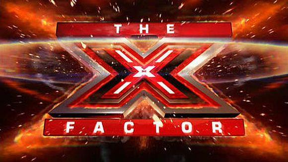 X Factor Brasil 2016: Jurados, Bandas, Horários (Foto Ilustrativa)