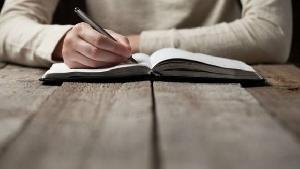 10 erros para evitar na redação do Enem
