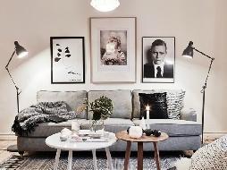 10 objetos para incrementar a decoração da sua casa