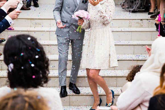 10 produtos indispensáveis para quem vai casar (Foto Ilustrativa)