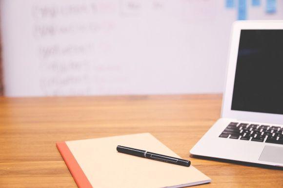 A tecnologia pode ser usada de diferentes maneiras para te ajudar na busca por empregos (Foto Ilustrativa)