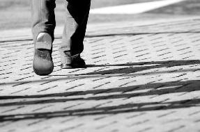 20 dicas para aumentar suas chances de emprego