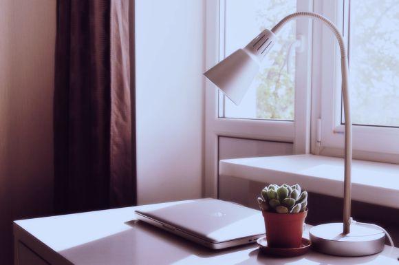 Os cursos online grátis do SENAI podem ser feitos a partir de qualquer computador conectado à internet (Foto Ilustrativa)
