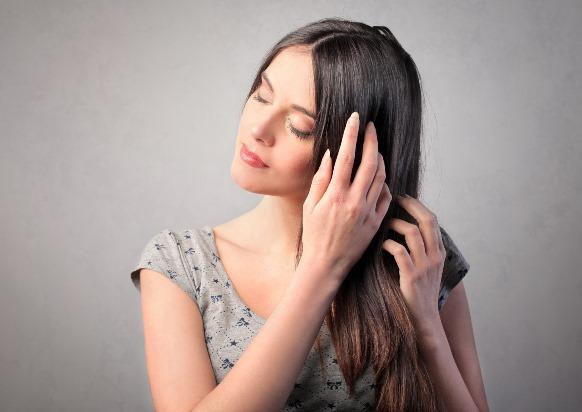 O seu cabelo está ressecado? Então veja como fazer tratamentos caseiros. (Foto Ilustrativa)