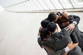 6 Dicas para ser um bom líder no trabalho