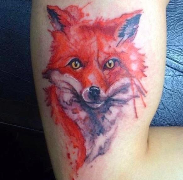 (Foto: Reprodução/ tattoosme)
