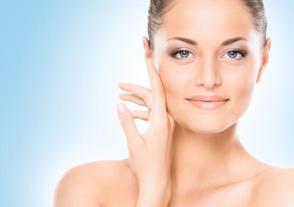 Veja como cuidar da pele no inverno e prevenir o ressecamento. (Foto Ilustrativa)