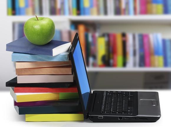 Veja como melhorar o rendimento nos estudos. (Foto Ilustrativa)