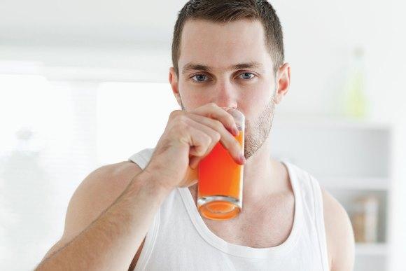 Jamais deixe de comer carboidratos para perder peso. (Foto Ilustrativa)
