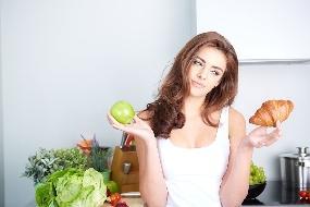 7 mitos das dietas para emagrecer
