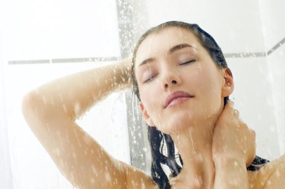 Alguns hábitos comuns podem prejudicar a beleza feminina. (Foto Ilustrativa)