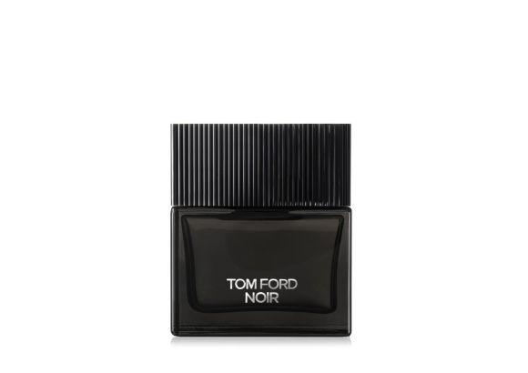 Tom Ford Noir (Foto: Divulgação Tom Ford)