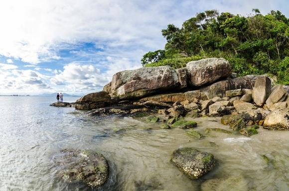 As melhores ilhas para passar férias de julho 2016
