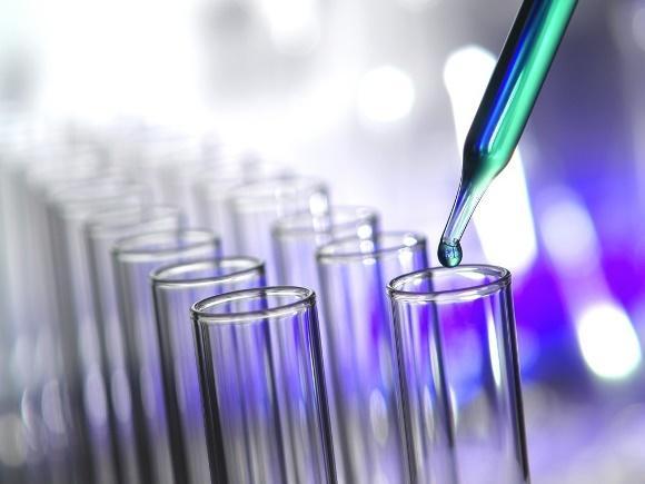 O composto IP1876B é muito mais eficiente do que outras drogas contra o câncer. (Foto Ilustrativa)