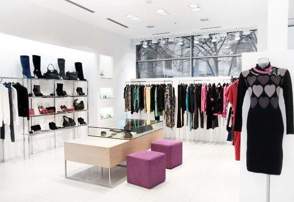 A música na loja pode influenciar a decisão de compra. (Foto Ilustrativa)