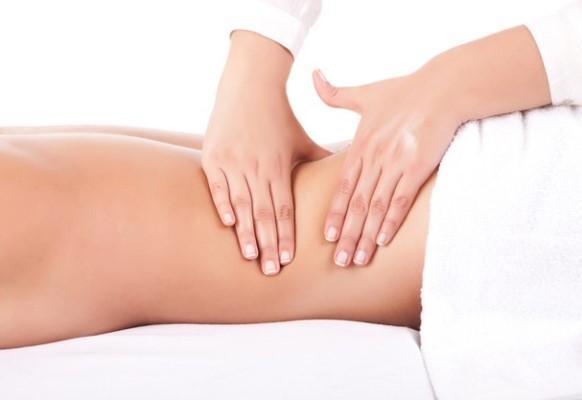 Como combater celulite e gordura localizada com massagem modeladora