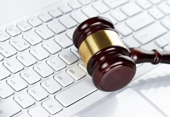 Como denunciar um crime virtual?