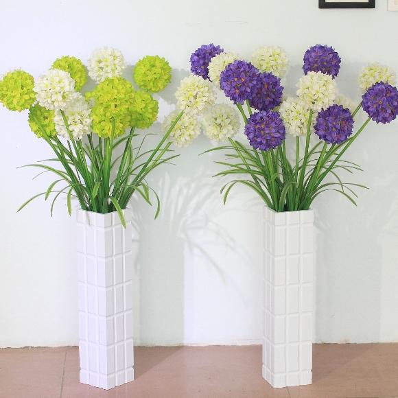 como usar plantas artificiais na decora 231 227 o wedding decoration artificial fake silk rose flower vine