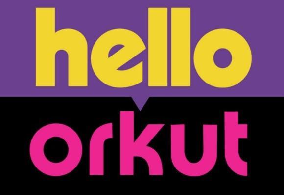 Hello é a nova rede social do criador do Orkut. (Foto: Reprodução/Hello)