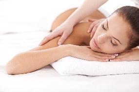 Conheça os benefícios das massagens