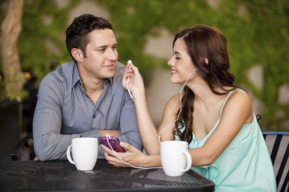 Capricornianos buscam alguém para casar. (Foto Ilustrativa)