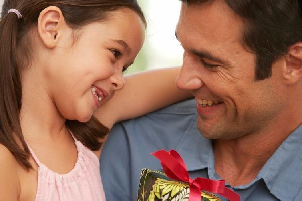 Seu Pai merece o melhor presente do mundo (Foto: Divulgação)