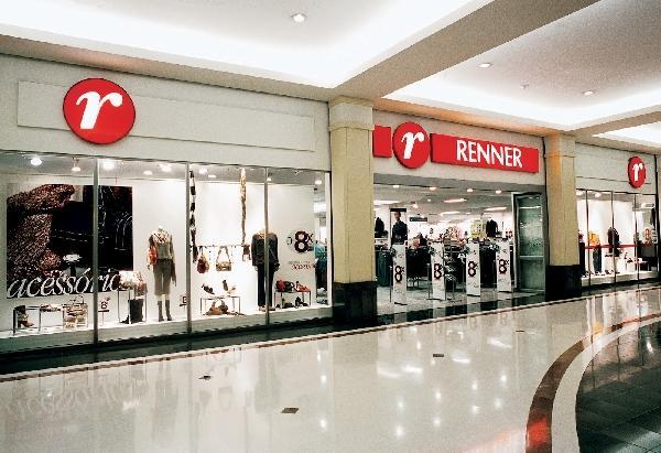 Existem inúmeras lojas para comprar o presente do seu pai a RENNER é uma delas (Foto: Divulgação)