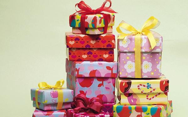 Escolha o melhor presente, afinal seu pai merece. (Foto: Divulgação)