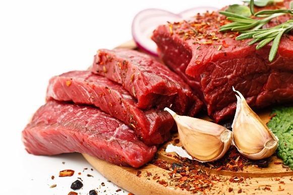 A dieta cetogênica estimula o consumo de gordura. (Foto Ilustrativa)