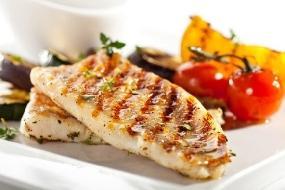Dieta com peixe: receitas e dicas