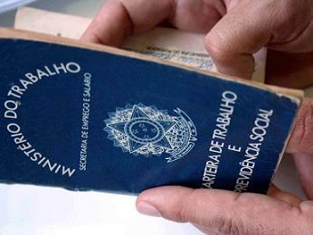 Extrato CAGED Web Acerto, saiba mais informações (Foto: Divulgação)