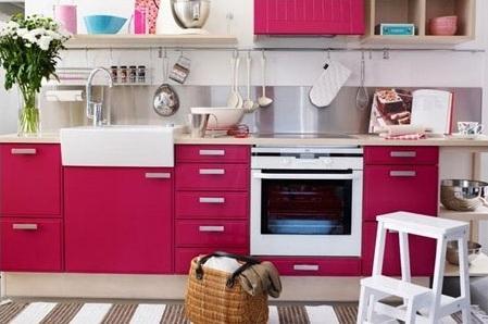 Cozinha planejada para te inspirar a fazer uma parecida (Foto: Divulgação)