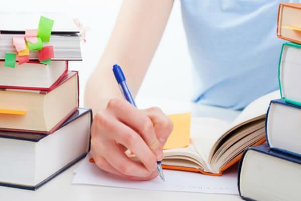 O Enem é uma ótima porta para alunos que desejam cursar faculdades reconhecidas no país (Foto: Reprodução)